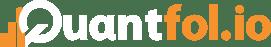 Logo On Black H70
